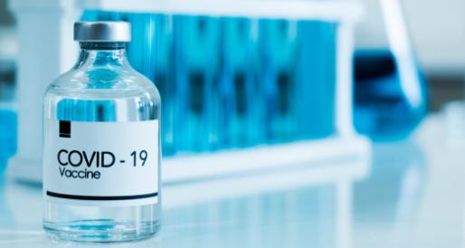 STF acolhe pedido de Flávio Dino e estados poderão comprar vacinas