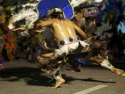 Cinco manifestações culturais concorrem ao título de Patrimônio Cultural