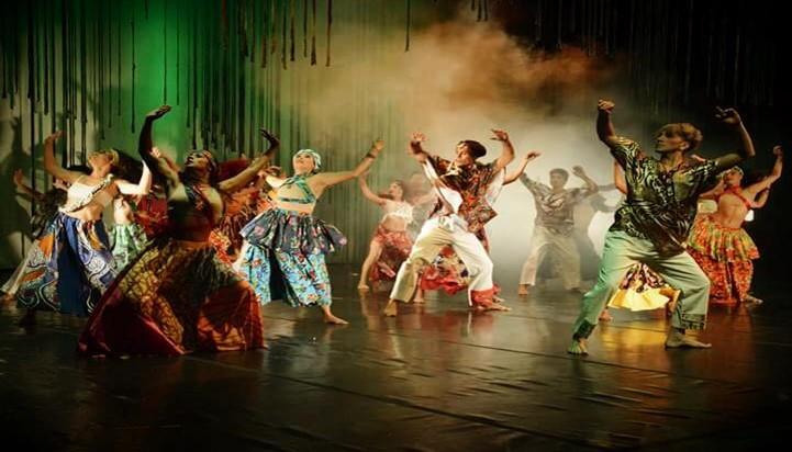 Foto: Portal da Cultura do Am