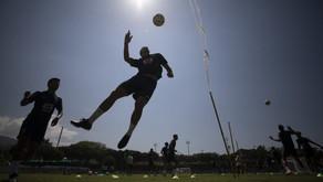 Especialistas condenam realização da Copa América no Brasil em plena pandemia