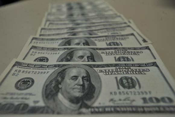 dolar_6.jpg