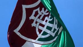 Fluminense estreia no Carioca de olho na final da Copa do Brasil