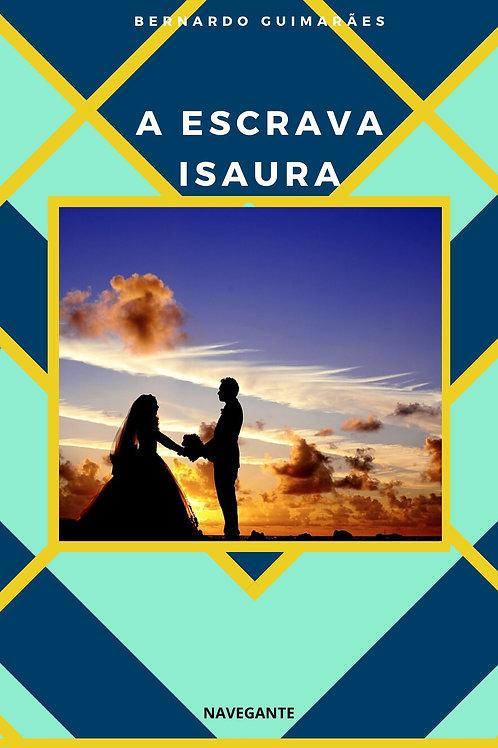 A Escrava Isaura