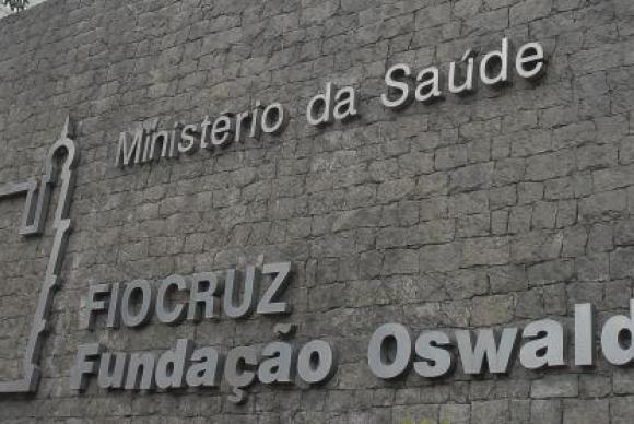 Foto: Talita Cavalcante Soares de Moura