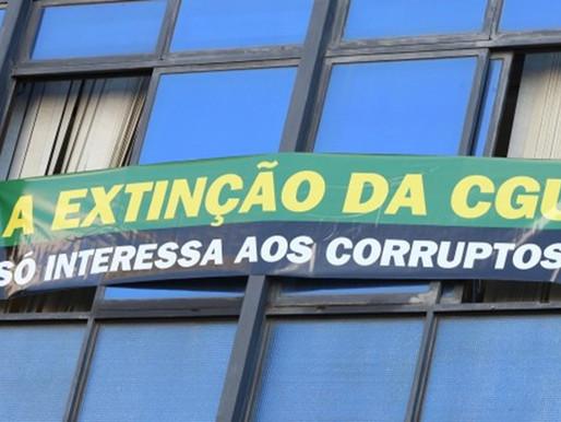 ONU e OEA alertam para interferências de Temer na EBC e na CGU