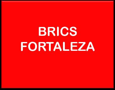Brincs.png