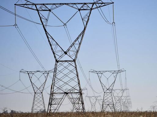 Temer reúne ministros em meio a impasse sobre leilões da Eletrobras