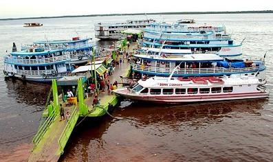 transporte-fluvial-641x381.jpg