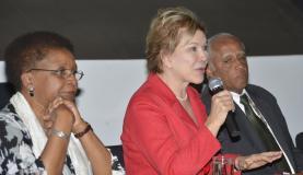 Ministra Marta Suplicy - Foto Valter Campanato/Agência Brasil