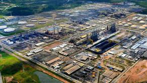 STF suspende julgamento sobre venda de refinarias pela Petrobras