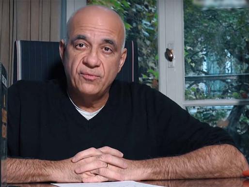 Jessé Souza: 'Paulo Guedes está a serviço dos bancos. Ele é um estafeta desse pessoal'