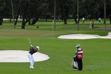 golfe_Rio_2016-360x241.jpg