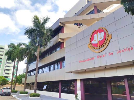 Justiça Estadual acata Ação do MPAM e determina fechamento das atividades não-essencial por 15 dias