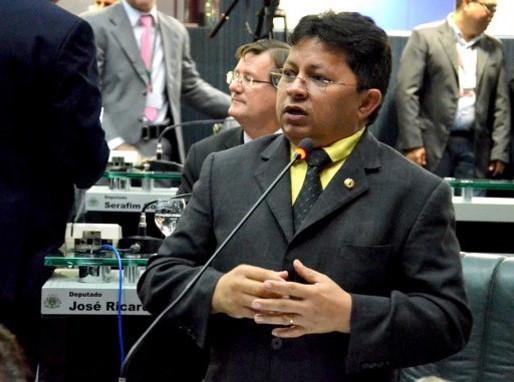 Macapá recebe 2ª assembleia do Parlamento Amazônico, anuncia Sinésio Campos
