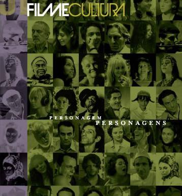 MinC seleciona textos para a 62ª edição da revista Filme Cultura