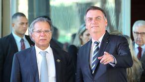 Reformas de Guedes são para desconstruir o Estado, aponta diretor do Dieese