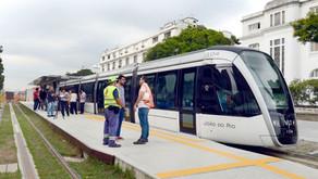 Guia vai ajudar gestor na elaboração de projetos de mobilidade urbana