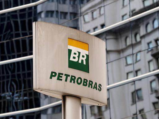 Venda de ativos é para entregar a Petrobras ao estrangeiro