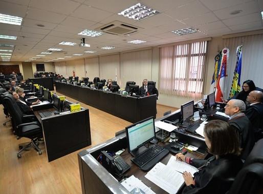 Pleno do TRT11 realizará primeira sessão por videoconferência no dia 22 de abril