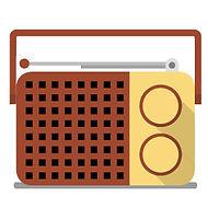 radio clip art.jpg