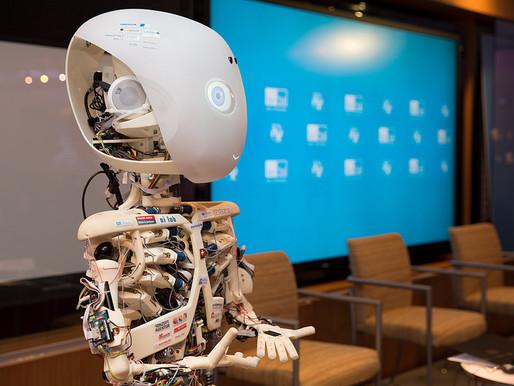 Evento da UNESCO em Paris discute impactos da inteligência artificial na educação