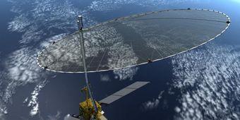 Brasil vai lançar 1º satélite monitorado e operado pelo país em 2020