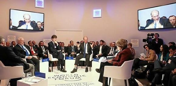 Foto- World Economic Forum..jpg