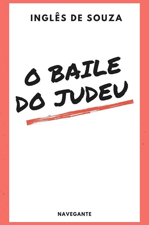 O Baile do Judeu