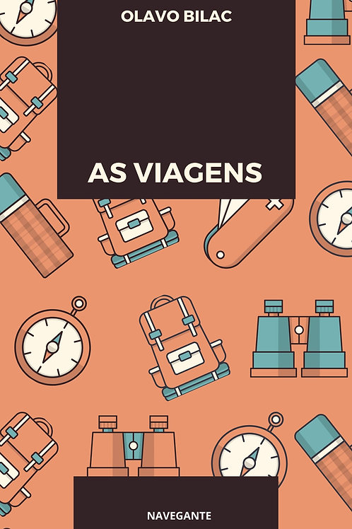As Viagens