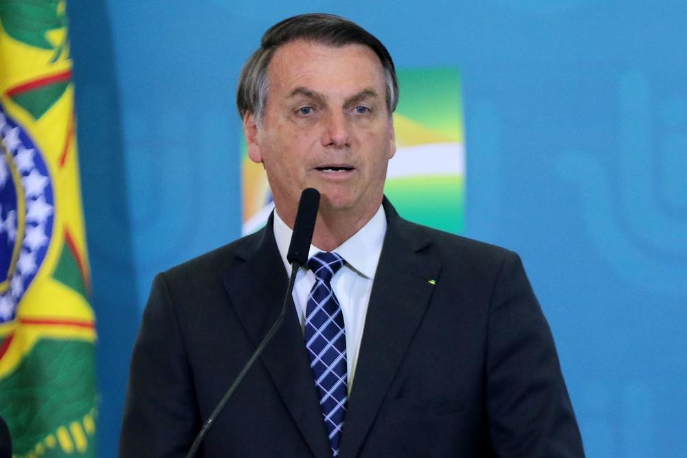 Foto (Crédito: Wilson Dias/Agência Brasil)