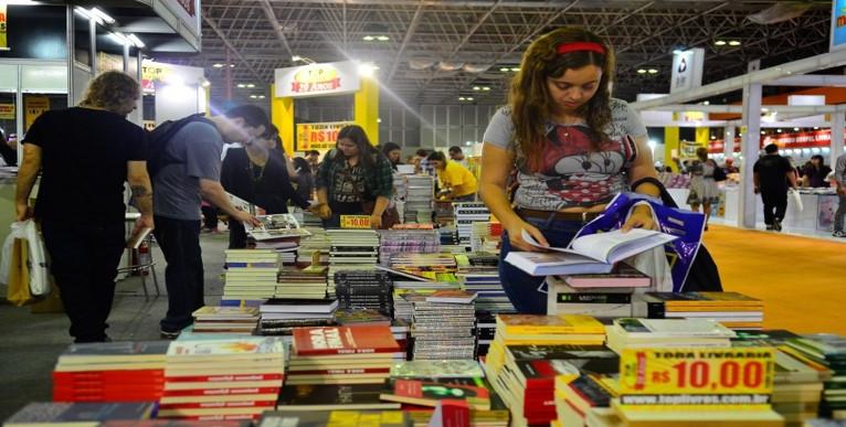 Foto: Fernando Frazão/ Agência Brasil (09/09/2015)