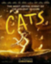 CATS POSTER 2.jpg