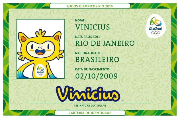 rg_vinicius_1_632.jpg