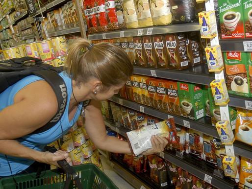 Inflação maior para os mais pobres aprofunda a desigualdade