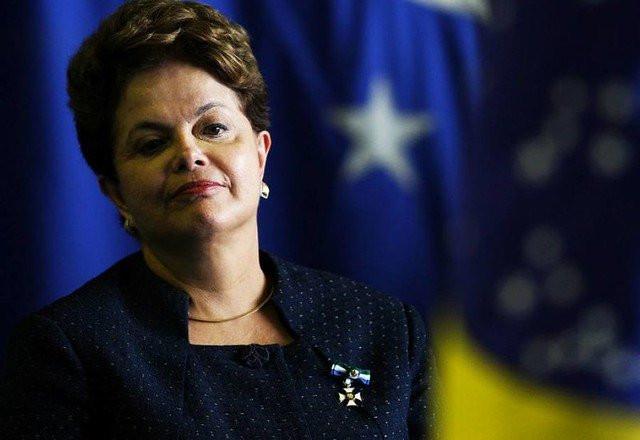 Foto (Crédito: Agência Brasil/Arquivo)