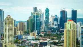 ONU e União Europeia ajudam Panamá a adotar meios de transporte elétricos