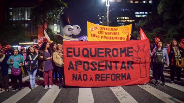 Foto: REPRODUÇÃO