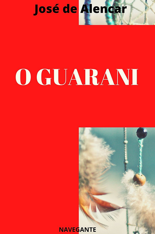 O Guarani