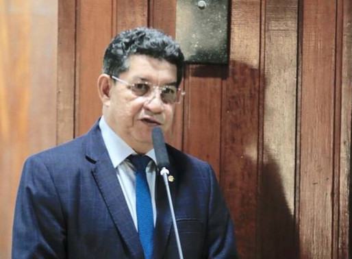 Parlamentares da Alepa se preocupam com os alagamentos e violência urbana