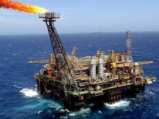 Petrobras volta a ser segunda maior empresa de capital aberto do Brasil