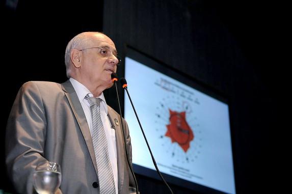 Deputado Serafim Corrêa (PSB)