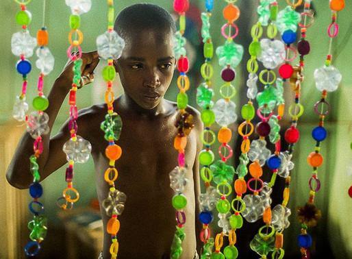 Mostra traz 98 filmes de 24 países sobre questões ambientais e sociais