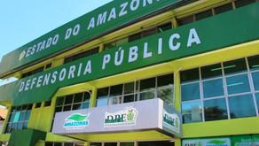 Defensoria Pública do Estado do Amazonas inicia implantação de novo modelo de atendimento que preten