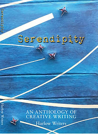 Serendipity%2520Cover%2520JPG%2520HW%252
