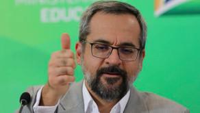 MPF pede que Justiça suspenda calendários do Sisu, Fies e Prouni