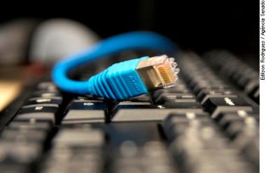 Plano de expansão da banda larga foi tema de audiência pública