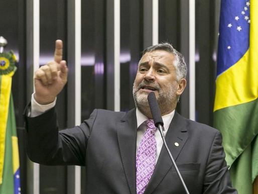 STF suspende expulsão de diplomatas venezuelanos do país