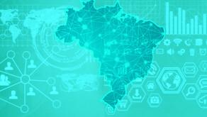 Acordo facilitará pesquisas da USP para entender hábitos do brasileiro na internet