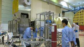 Cortes em Ciência e Tecnologia fragilizam ação do Estado