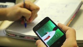 MEC permite incluir atividades a distância no calendário do ano letivo